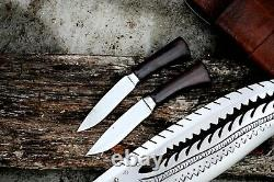 12 inches Dragon kukri -khukuri from Nepal-Handmade in Nepal-Gurkha knife-sword