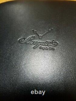 Breguet Original Luxury Wood Watch strage Box from japan