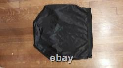 Ed Wood Silk Underwear From Tim Burton Movie