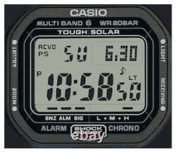 PSL Casio G-SHOCK ORIGIN 5600 SERIES GW-5000U-1JF from JP 2107